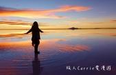 【玻利維亞旅遊】烏尤尼鹽沼 Uyuni「天空之鏡」Oasis Bolivia日落星空找水團~趣味影片:DSC09488.jpg