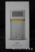 BenQ LED 無線行動投影機 GV1~輕巧娉婷、用途多元的微型投影機‧打造親子同歡的家庭劇院!【:03DSC07323.jpg