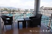 【衣索比亞住宿Ethiopia】阿迪斯阿貝巴Addis Ababa埃利安娜飯店Eliana Hote:11DSC05406.jpg