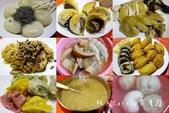萬華西遊記藝術辦桌:大可居青年旅館(Duckstay Hostel)~艋舺在地美食+飛鴻樂團的歡樂盛:02.jpg