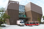 【桃園縣‧八德市】巧克力共和國‧觀光工廠‧東南亞首座巧克力博物館:01IMG_6434.jpg