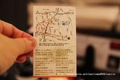 【台北市中山區】6星集Me2 SPA大直會館~融合泰式與峇里密技的貴婦級按摩:57IMG_0954.jpg