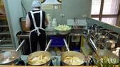 【台北大安】一府三味~道地台南風味的鍋燒意麵、海鮮泡飯專賣店:P1550698.jpg