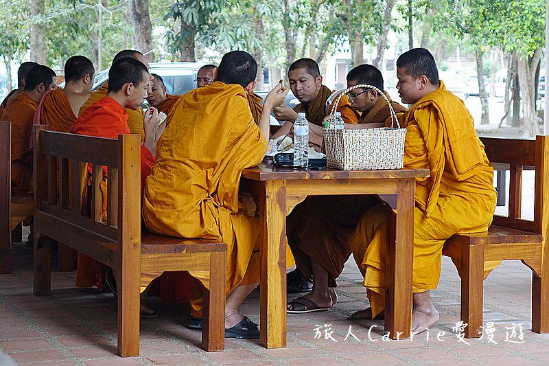 考艾國家公園/大山國家公園(Khao Yai National Park)~徜徉世界自然遺產,飽覽瀑:DSC06042.jpg