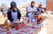 【玻利維亞旅遊】烏尤尼Uyuni天空之鏡三日團 Day2‧Salty Desert Aventour:10DSC00401.jpg
