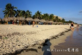 【古巴旅遊】千里達(Trinidad)安肯海灘(Playa Arcon)~這裡才是正宗加勒比海海灘!:12DSC01335.jpg