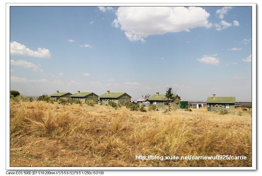 非洲肯亞2010/8:09IMG_7500.jpg