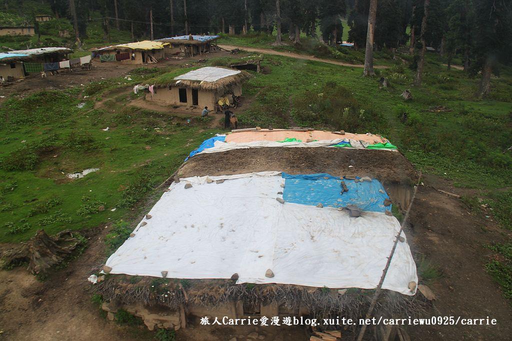 【喀什米爾Kashmir】貢馬Gulmarg‧喜馬拉雅Himalaya~世界第一的高山纜車:18IMG_7279.jpg