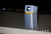 BenQ LED 無線行動投影機 GV1~輕巧娉婷、用途多元的微型投影機‧打造親子同歡的家庭劇院!【:19DSC07453.jpg