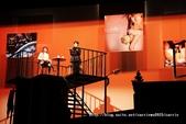 【舞台劇】維妮‧2012/12/21—12/23‧台北新舞台‧廣藝基金會:IMG_8846.jpg
