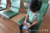 【日本北海道】遠傳日本遠遊卡‧即時分享薰衣草溫泉歡樂‧上網順暢流量超夠:IMG_3863.jpg