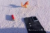 【玻利維亞旅遊】烏尤尼鹽沼 Uyuni「天空之鏡」Oasis Bolivia日落星空找水團~趣味影片:DSC09401.jpg