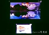 BenQ LED 無線行動投影機 GV1~輕巧娉婷、用途多元的微型投影機‧打造親子同歡的家庭劇院!【:22DSC07482.jpg