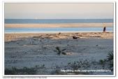 馬達加斯加(一)2012/07:08IMG_7980.jpg