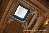 【桃園市】翰品酒店-桃園CHATEAU de CHINE~品味典雅與文化的商務行旅:24IMG_8122.jpg