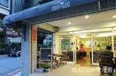 【新北板橋】咖啡因咖啡館~蔡英文小英曾蒞臨的巷弄隱藏版義式美食早午餐咖啡廳:IMG_2987.jpg
