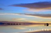 【玻利維亞旅遊】烏尤尼鹽沼 Uyuni「天空之鏡」Oasis Bolivia日落星空找水團~趣味影片:DSC09463.jpg