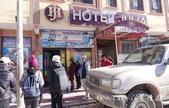 【玻利維亞旅遊】烏尤尼鹽沼 Uyuni「天空之鏡」Oasis Bolivia日落星空找水團~趣味影片:DSC09098.jpg