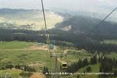 【喀什米爾Kashmir】貢馬Gulmarg‧喜馬拉雅Himalaya~世界第一的高山纜車:77IMG_7446.jpg