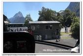 2011/1紐西蘭:12IMG_6237.jpg