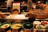 【桃園市】翰品酒店-桃園CHATEAU de CHINE~品味典雅與文化的商務行旅:IMG_8158.jpg