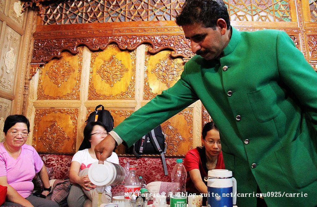 【喀什米爾Kashmir】印度India‧斯里那加Srinagar‧達爾湖Dal Lake~享受船屋:07IMG_6763.jpg
