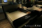 【寢具】美國萊儷絲名床LADY AMERICANA~如何挑枕頭、睡好床?多款系列符合個人需求:IMG_4208.jpg