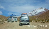 【玻利維亞旅遊】烏尤尼Uyuni天空之鏡三日團 Day2‧Salty Desert Aventour:13DSC00455.jpg