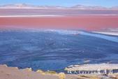 【玻利維亞旅遊】烏尤尼Uyuni天空之鏡三日團 Day2‧Salty Desert Aventour:DSC00965.jpg