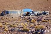 【玻利維亞旅遊】烏尤尼Uyuni天空之鏡三日團 Day2‧Salty Desert Aventour:DSC01191.jpg