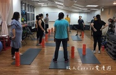 小巨人教練|health promotion˙一對一健身˙強調運動姿勢的品質和正確的運動方式˙量身訂:21.jpg