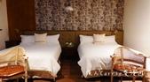 雲山水城堡 CASTLE VILLA 19〜擁有夢幻湖和落羽松森林秘境的浪漫城堡民宿,樂享輕波水漾、:13DSC05742 (1).jpg