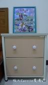 波利二層抽屜收納櫃 粉色 一款實用指數高又大方順眼的抽屜收納櫃:P1620279.jpg