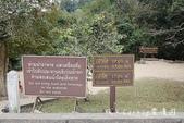 考艾國家公園/大山國家公園(Khao Yai National Park)~徜徉世界自然遺產,飽覽瀑:DSC06088.jpg