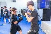 小巨人教練|health promotion˙一對一健身˙強調運動姿勢的品質和正確的運動方式˙量身訂:28.jpg