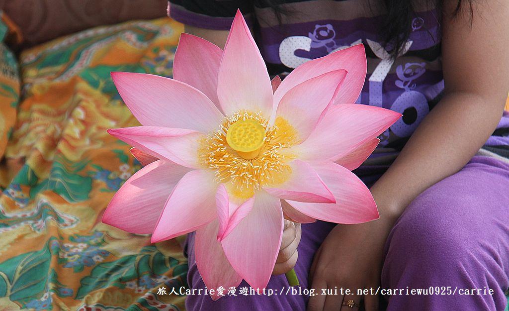 【喀什米爾Kashmir】印度India‧斯里那加Srinagar‧達爾湖Dal Lake~船屋歲月:43IMG_9169.jpg