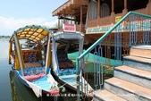 【喀什米爾Kashmir】印度India‧斯里那加Srinagar‧達爾湖Dal Lake~船屋歲月:IMG_8160.jpg
