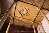【喀什米爾Kashmir】斯里那加Srinagar‧Jamia Masjid清真寺~舊城區印度哥德風:IMG_8336.jpg