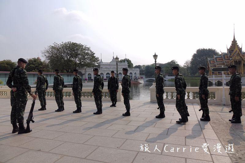 大城府Ayutthaya阿瑜陀耶遺址與日落遊船:DSC06579.jpg