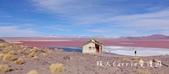 【玻利維亞旅遊】烏尤尼Uyuni天空之鏡三日團 Day2‧Salty Desert Aventour:DSC00956.jpg