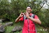 印加古道2天1夜‧Llama Path馬丘比丘私人嚮導團~挑戰連續8小時Inca Trail高強度健:00DSC05561.jpg