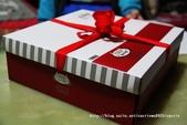 【新北市‧樹林區】角之館‧重乳酪蛋糕‧牛角棒~香醇濃滑的金牛角新品:07IMG_0586.jpg