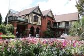 【紐西蘭New Zealand】為基督城Christchurch大地震默哀祈福‧追憶夢娜維爾花園Mo:00IMG_4368.jpg