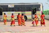 【南印喀拉拉】肯亞庫馬利(科摩林角)~印度半島最南端‧三海交會的處女女神聖地:IMG_0390.jpg