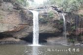 考艾國家公園/大山國家公園(Khao Yai National Park)~徜徉世界自然遺產,飽覽瀑:DSC06106.jpg
