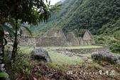 印加古道2天1夜‧Llama Path馬丘比丘私人嚮導團~挑戰連續8小時Inca Trail高強度健:08DSC05546.jpg