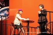 【舞台劇】維妮‧2012/12/21—12/23‧台北新舞台‧廣藝基金會:IMG_8849.jpg