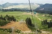 【喀什米爾Kashmir】貢馬Gulmarg‧喜馬拉雅Himalaya~世界第一的高山纜車:78IMG_7450.jpg