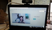 UT嚴選Webcam T1超廣角網路攝影機〜HD高畫質讓線上教學更加清晰流暢,網路視訊直播更加漂亮動:11DSC02170 (1).jpg