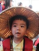 【台南】四草‧紅樹林綠色隧道~台江國家公園裡的台灣袖珍版亞馬遜河:08IMG_5691.jpg